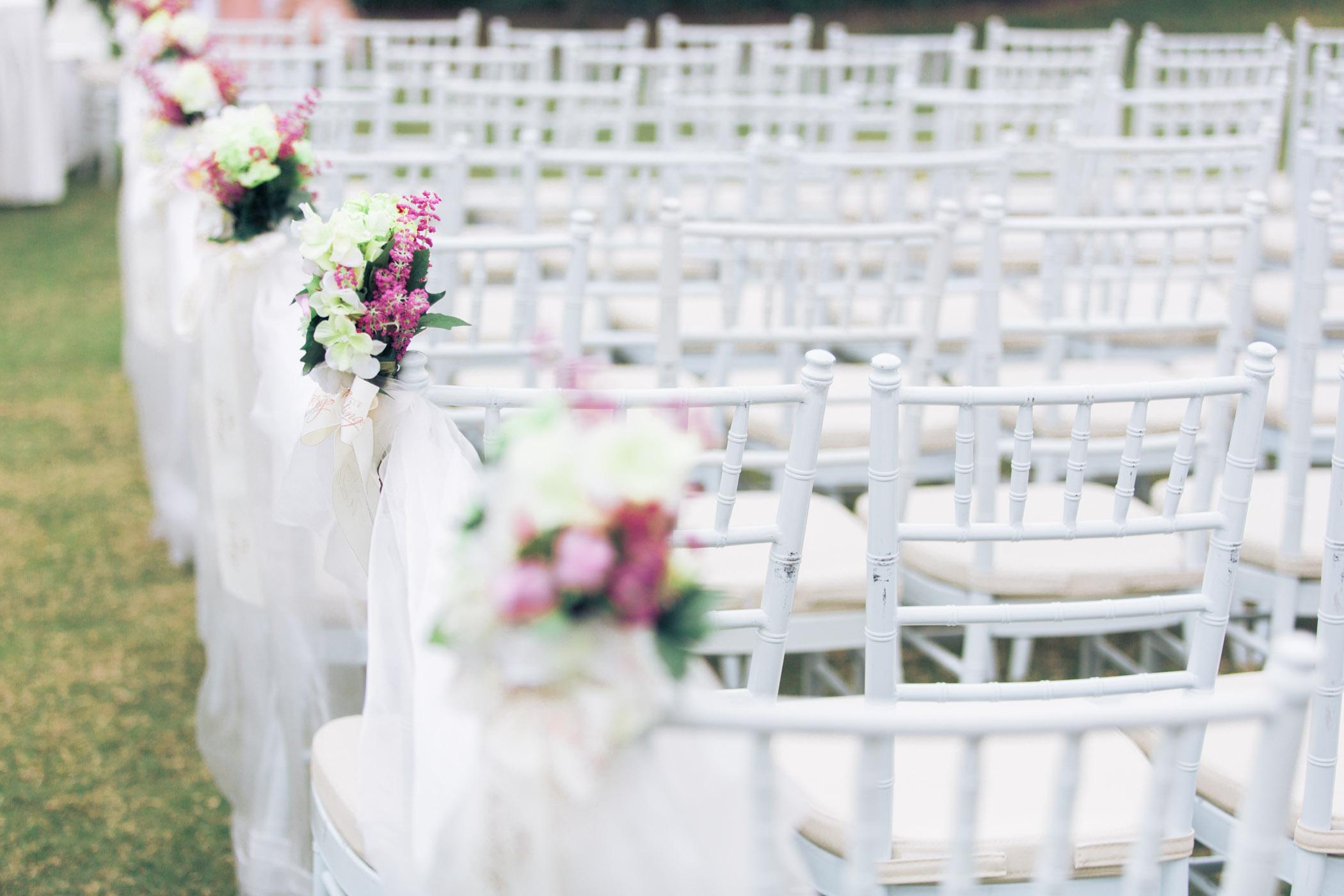 wedding0027.jpg