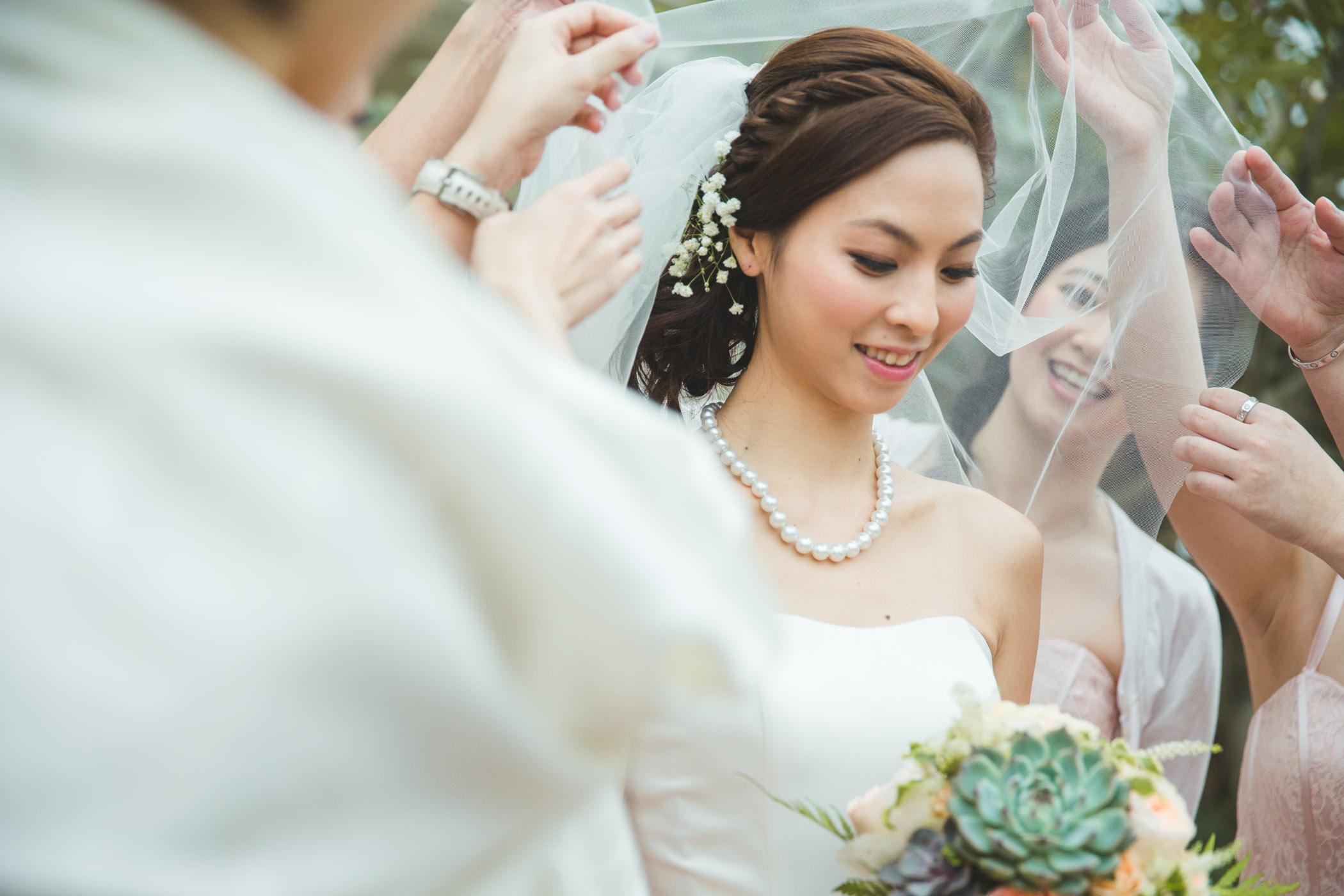 wedding0033.jpg