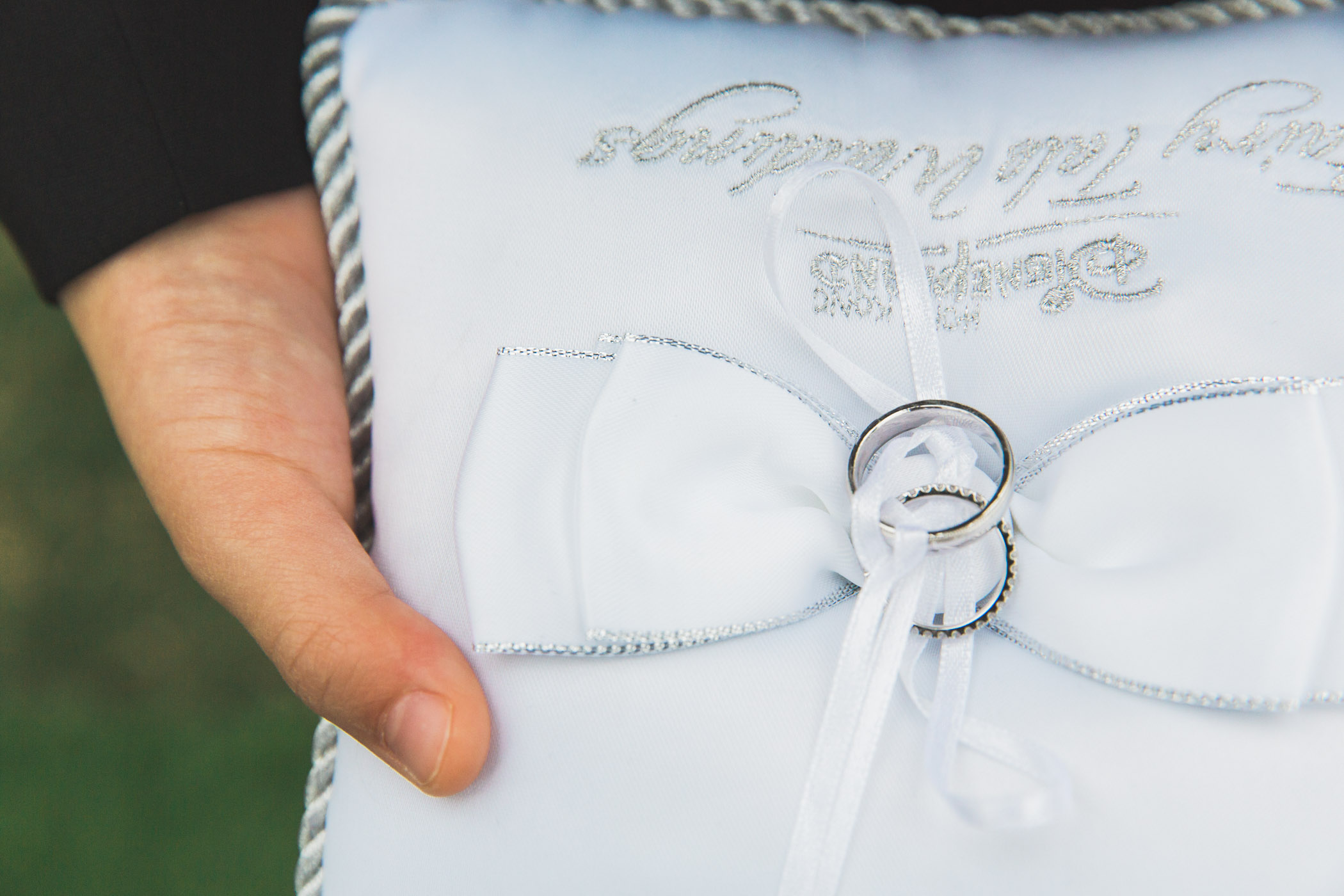 wedding0040.jpg