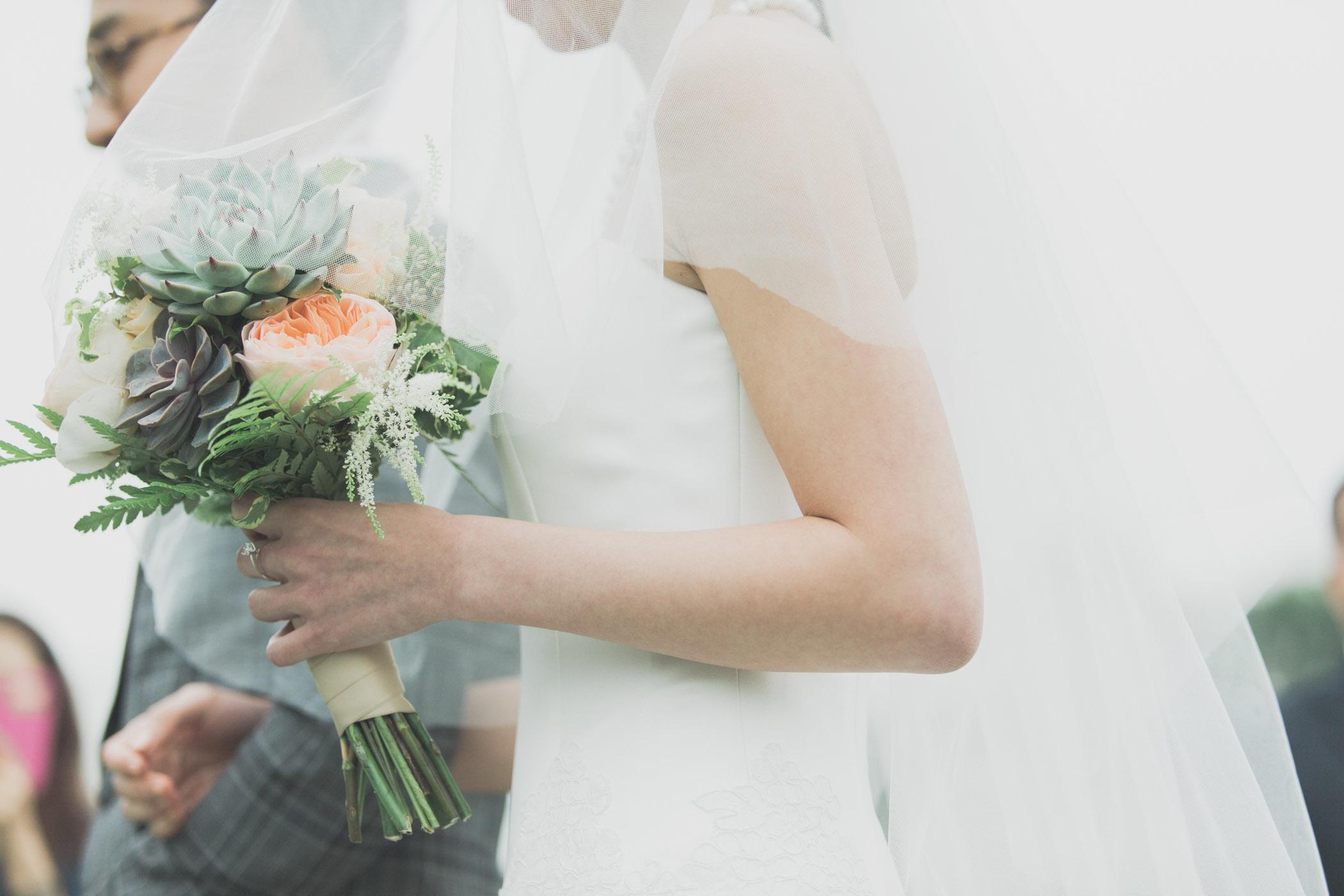 wedding0048.jpg