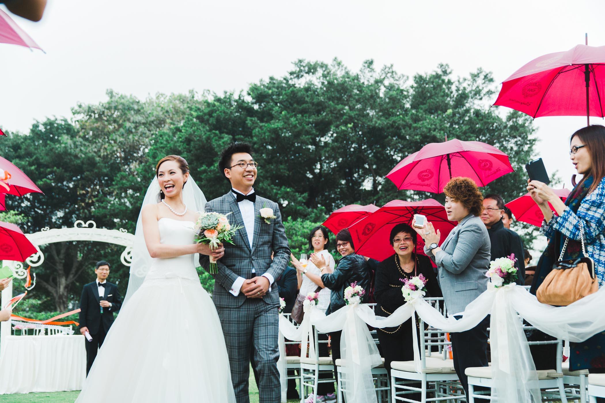 wedding0056.jpg