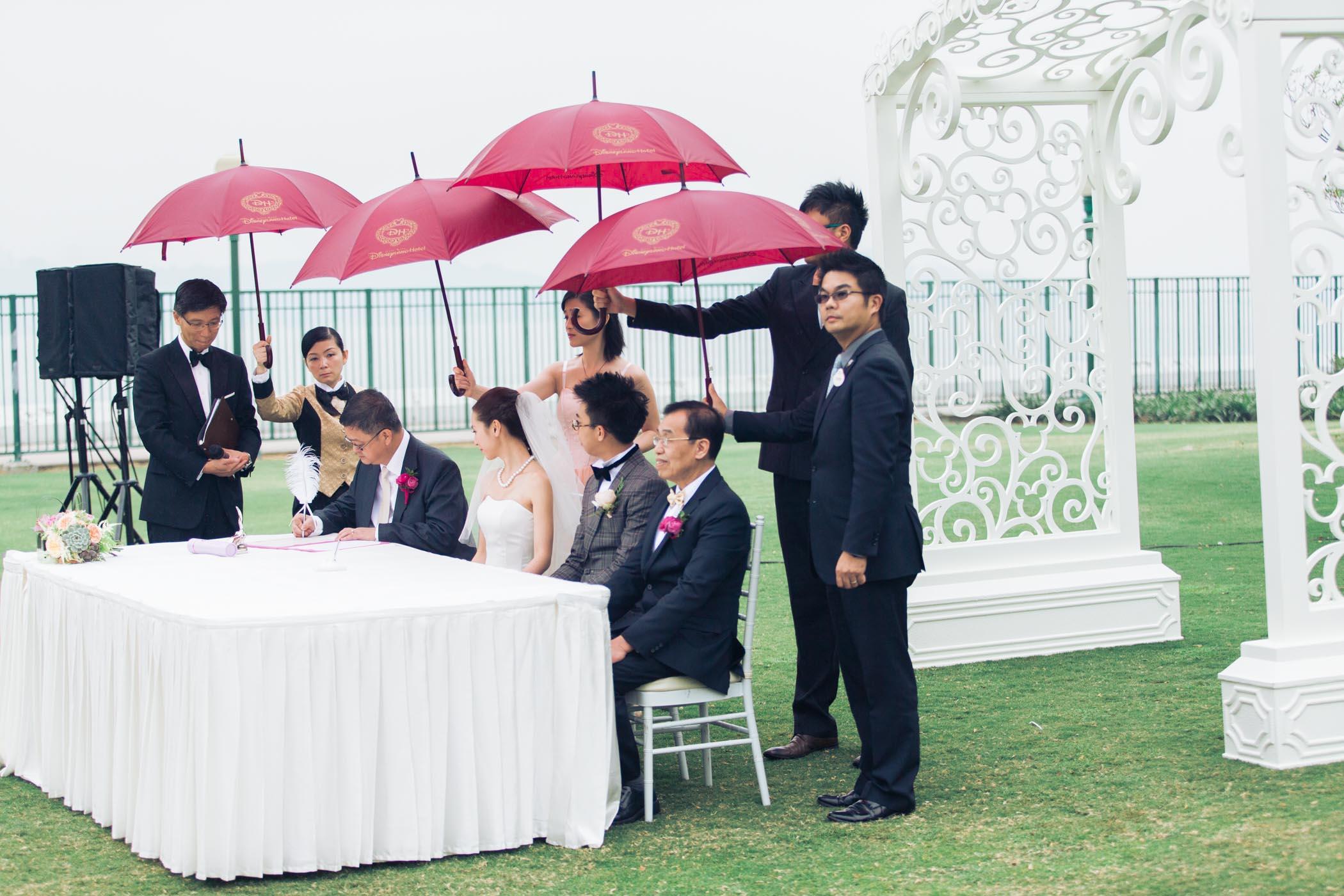 wedding0059.jpg