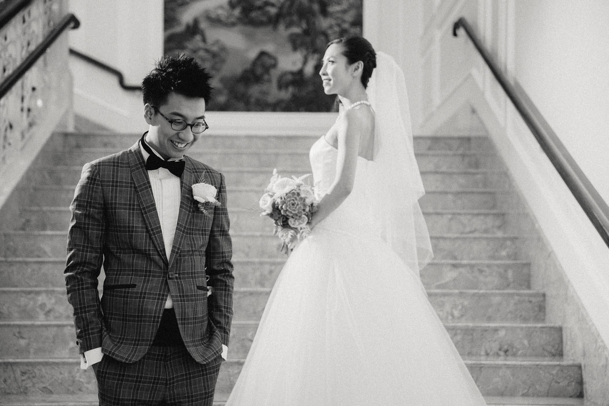 wedding0068.jpg