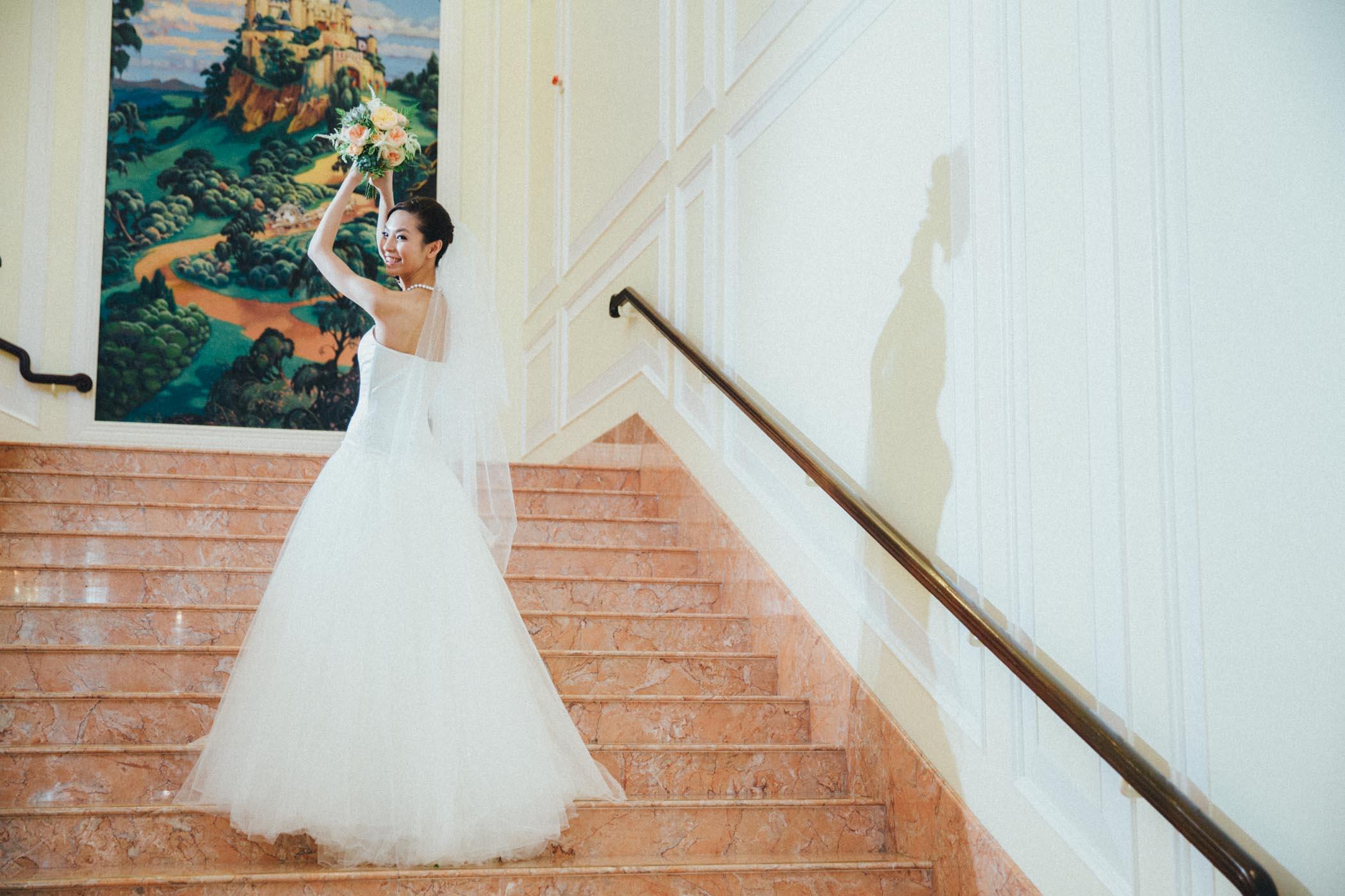wedding0069.jpg