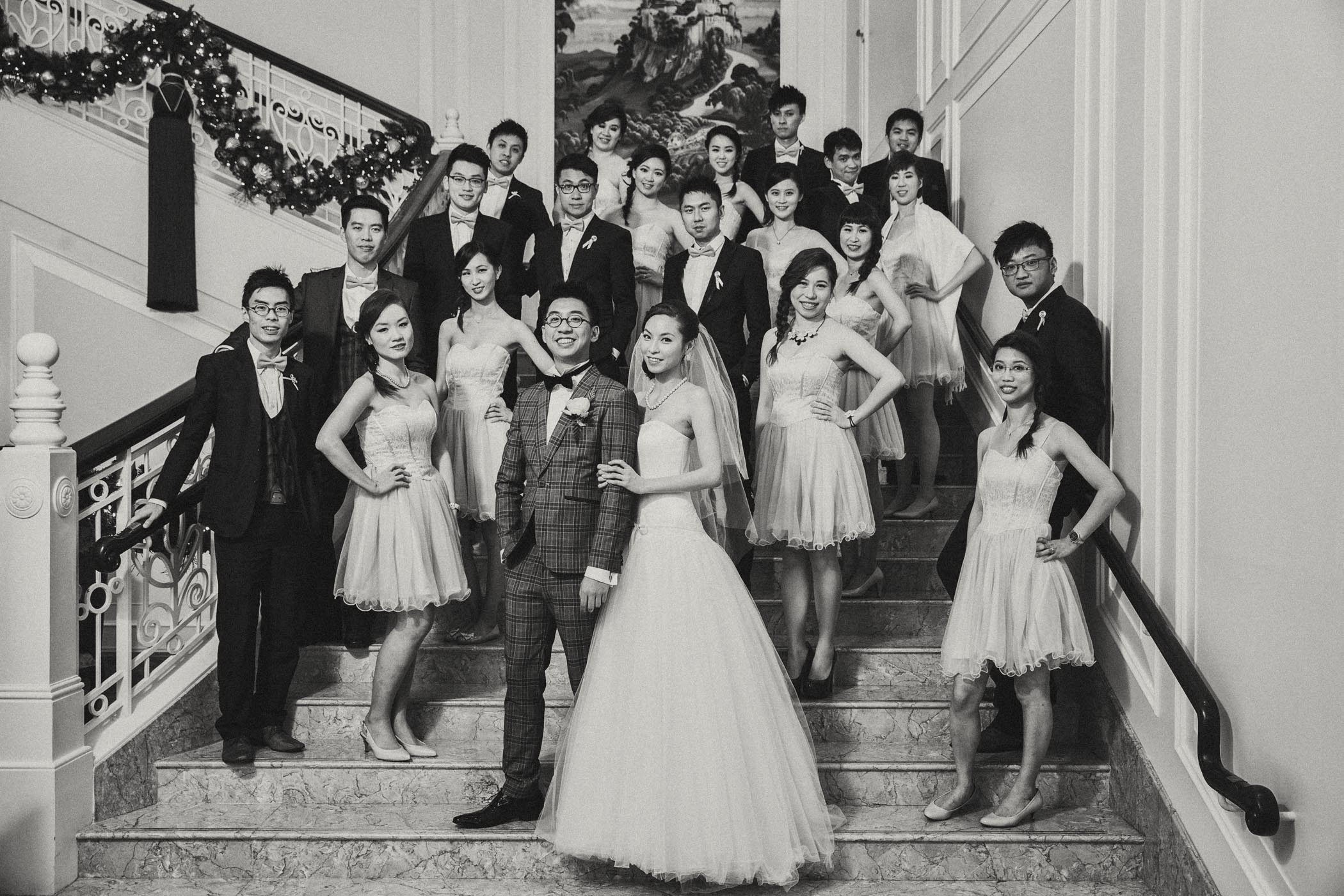 wedding0071.jpg