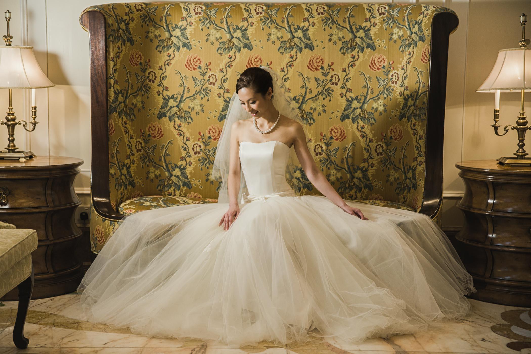 wedding0072.jpg