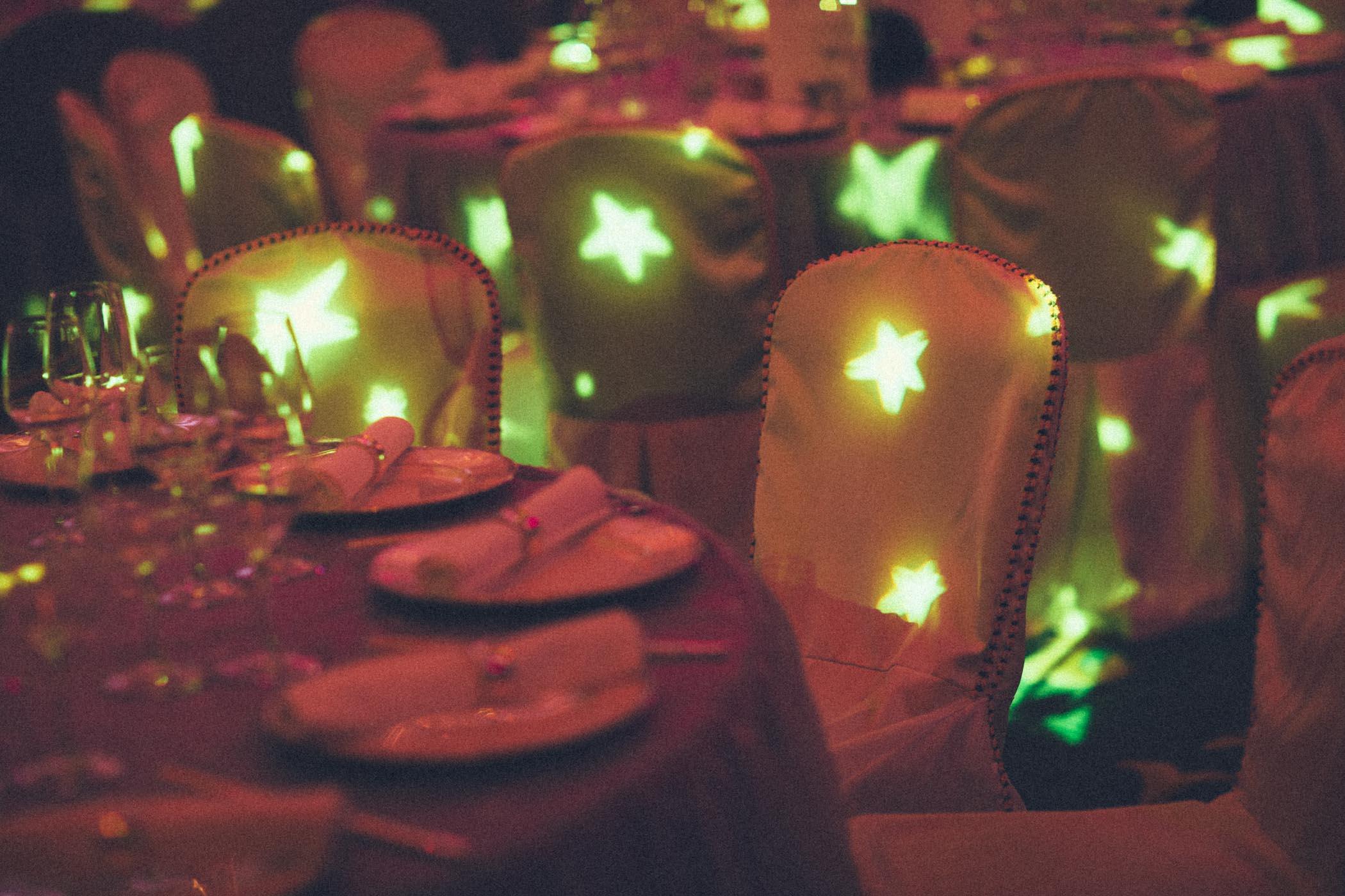 wedding0078.jpg