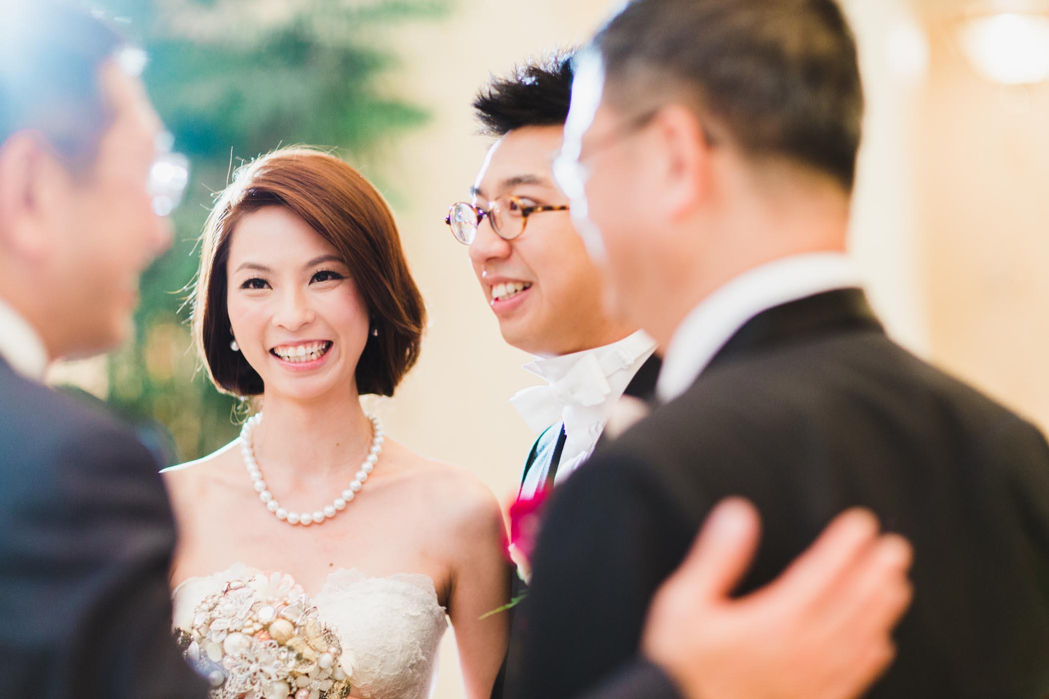 wedding0080.jpg