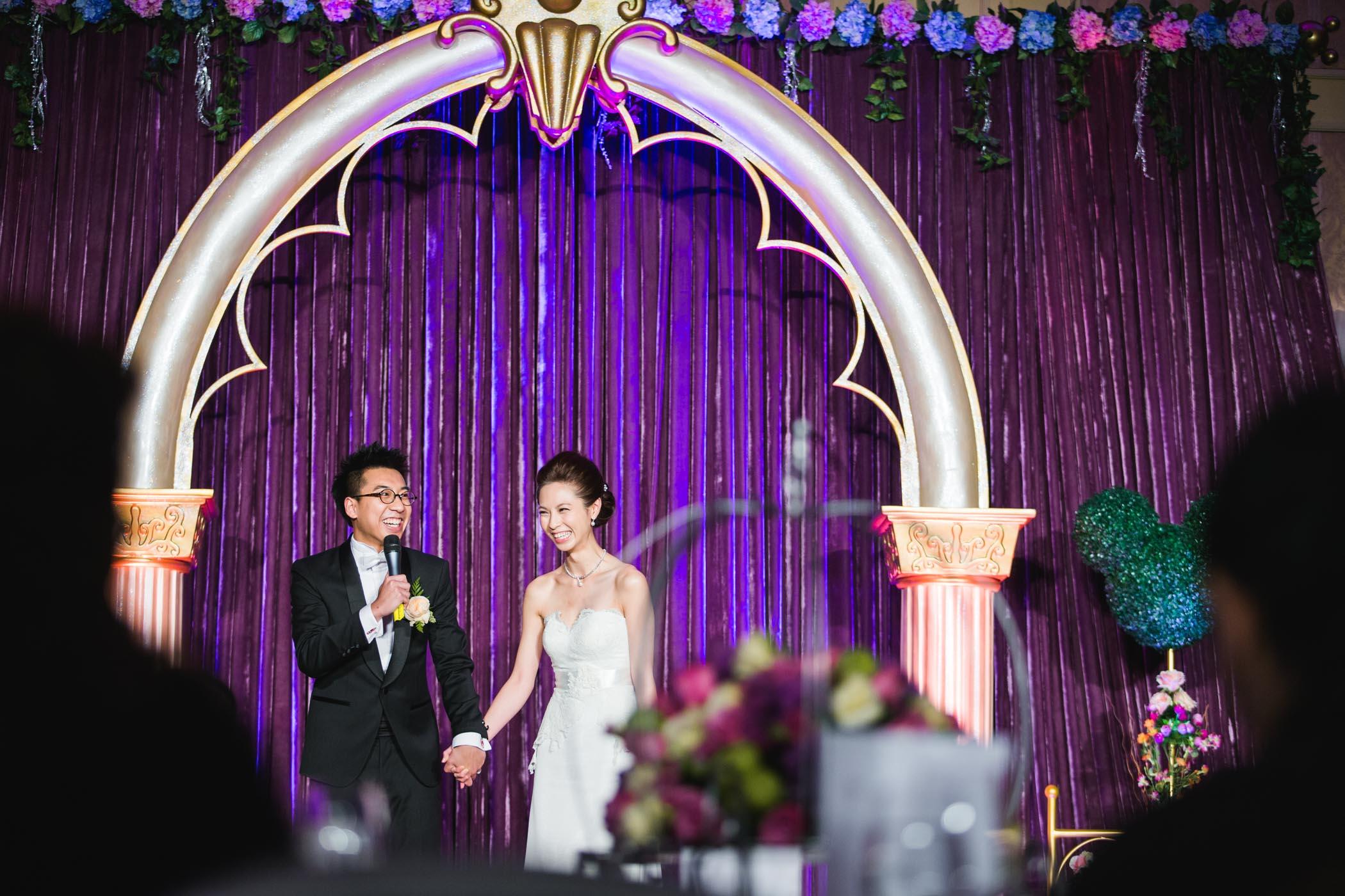 wedding0086.jpg