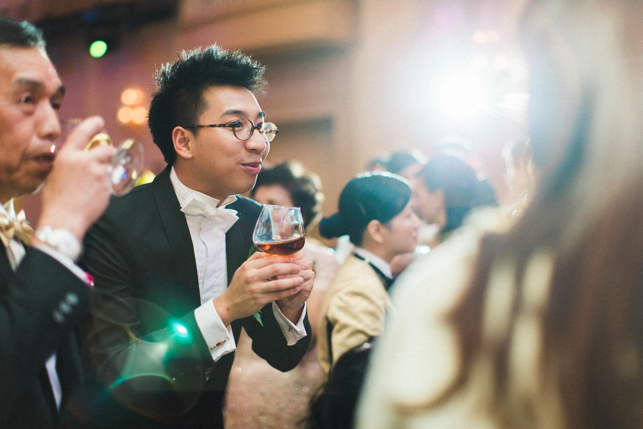 wedding0089.jpg