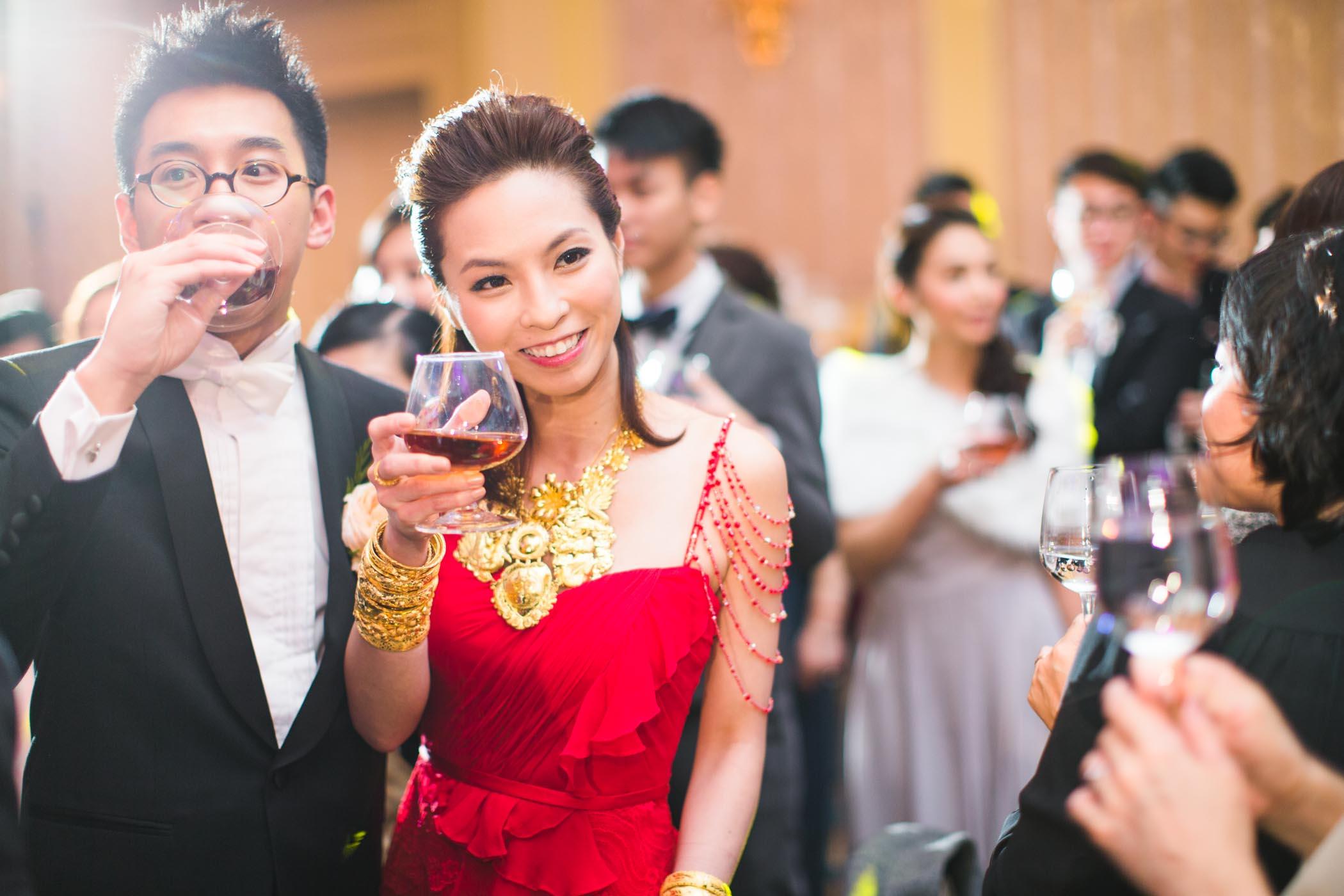 wedding0091.jpg