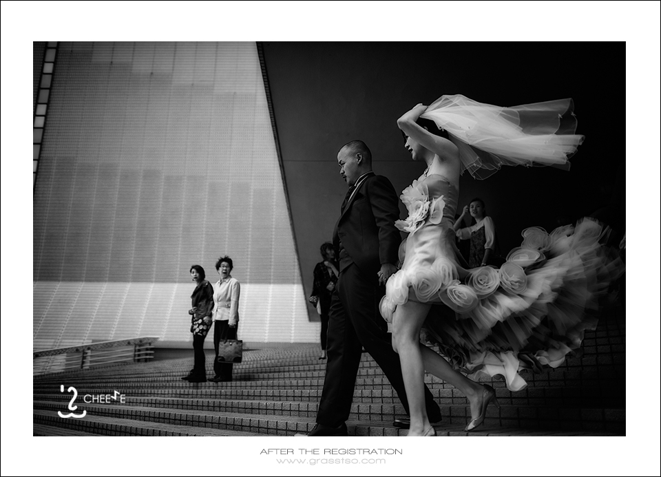 """Category of Wedding photojournalism  """"Accolades of Excellence"""""""