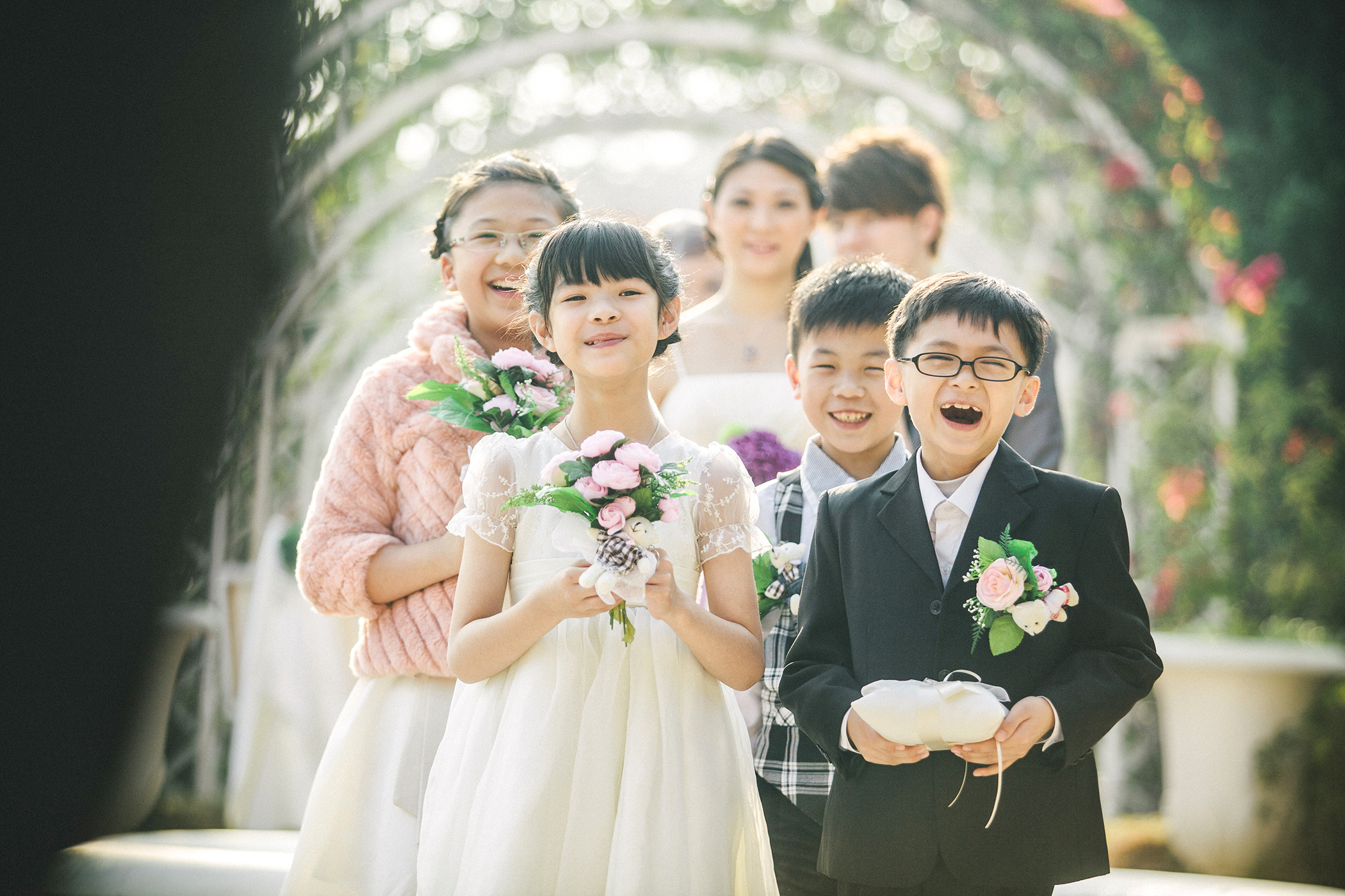 wedding hong kong award.jpg