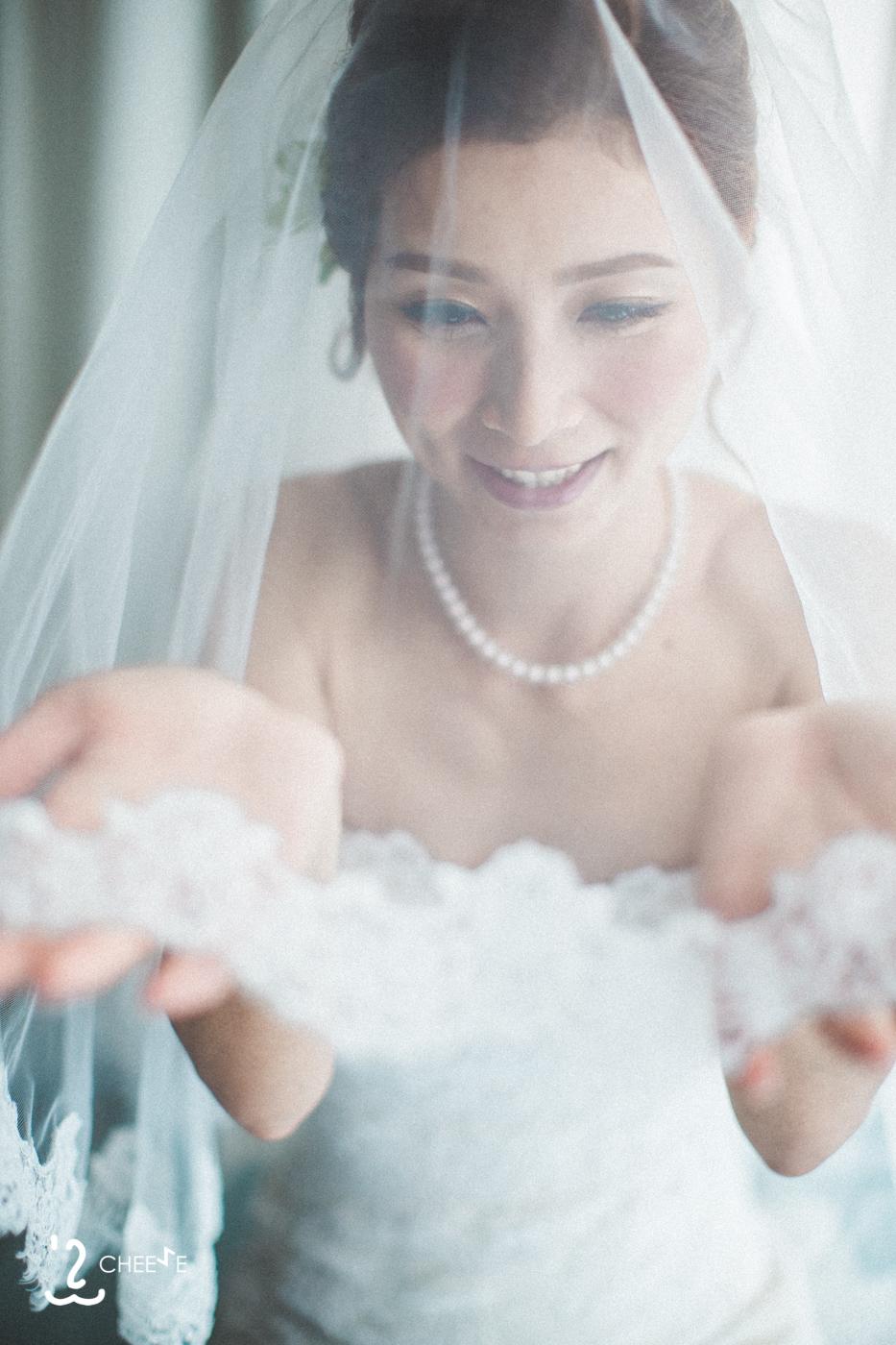 bride hongkong0001.jpg