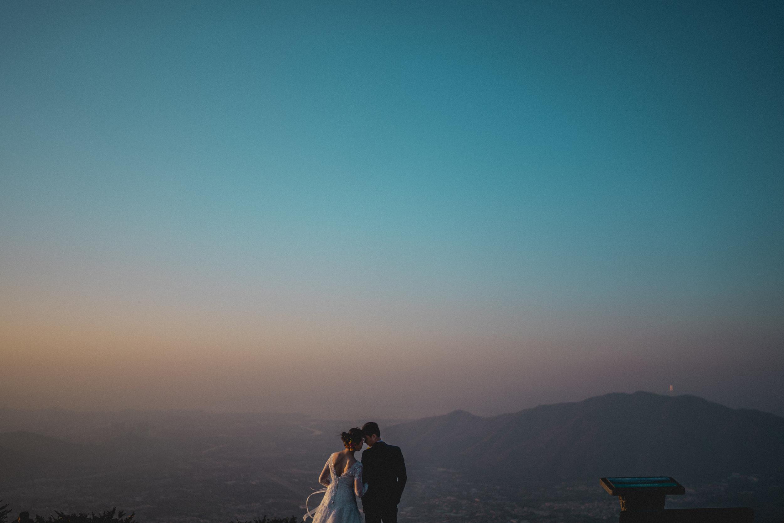 123cheese pre-wedding