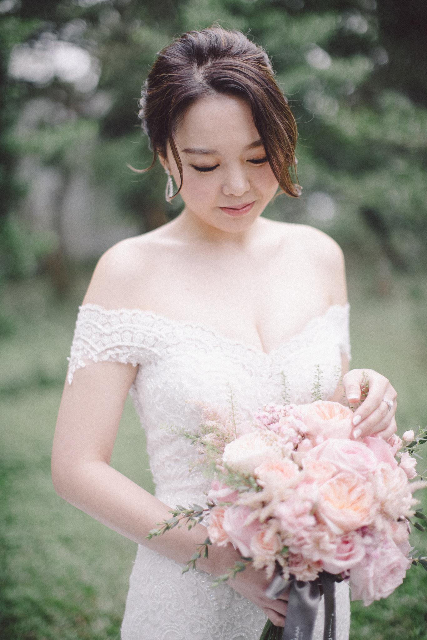 123cheese bride