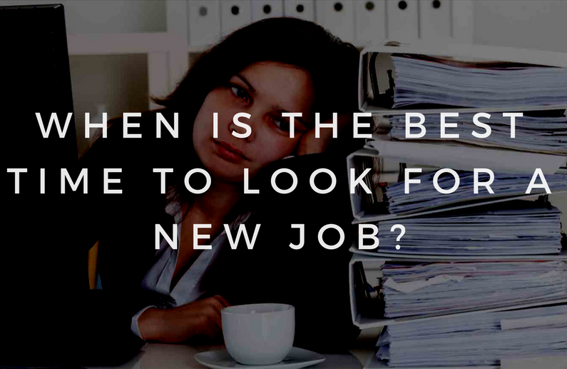 Looking for a new job graphic.png