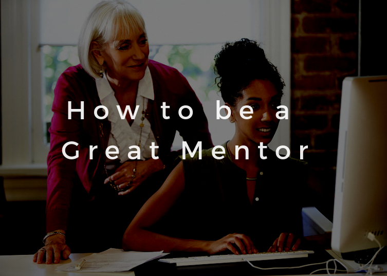 how to be a great mentor.png