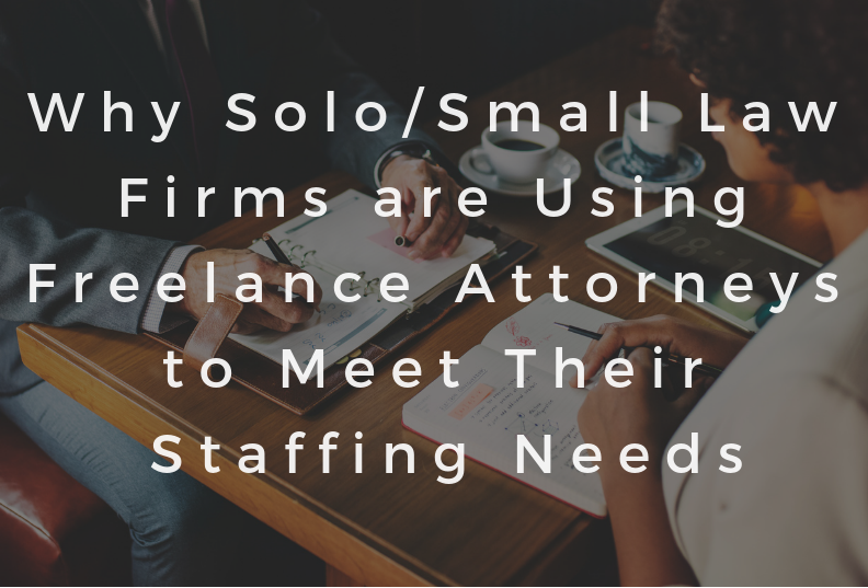 Using Freelance Attorneys.png