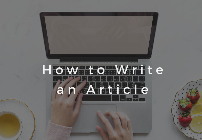 How to Write an Article.png