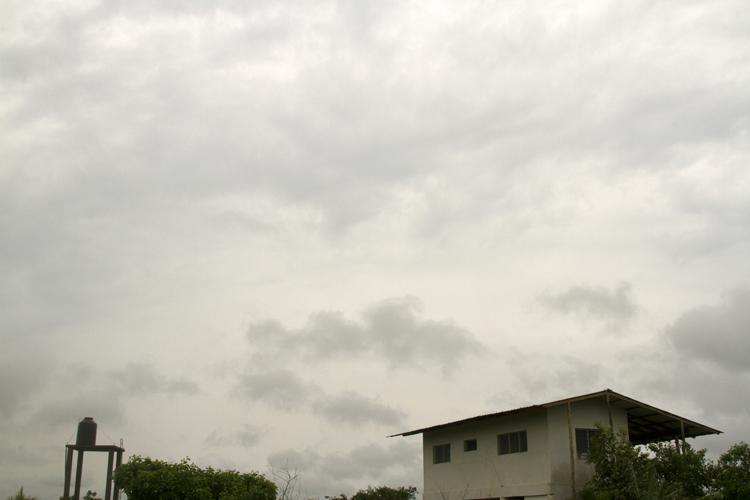 Nica_roof_sm.jpg