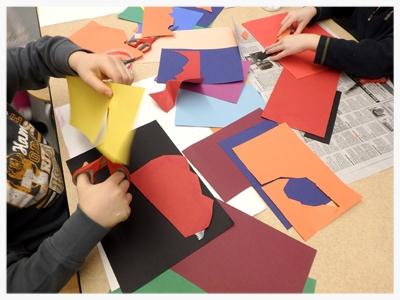 Matisse_9sm.jpg