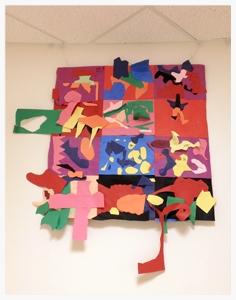 Matisse_3sm.jpg