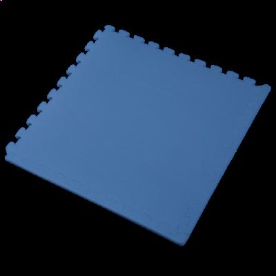 single mat.png