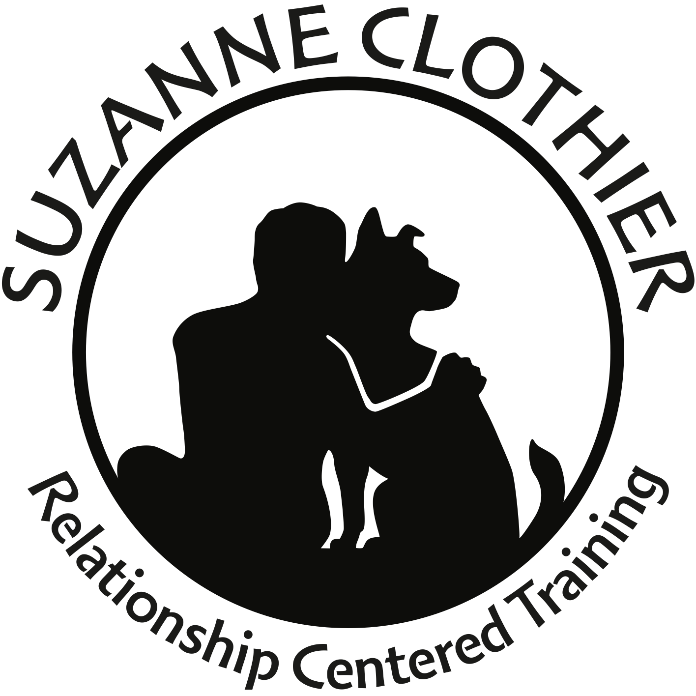 Suzannes Logo.png