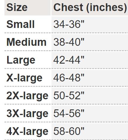 SSJ Size Chart.PNG