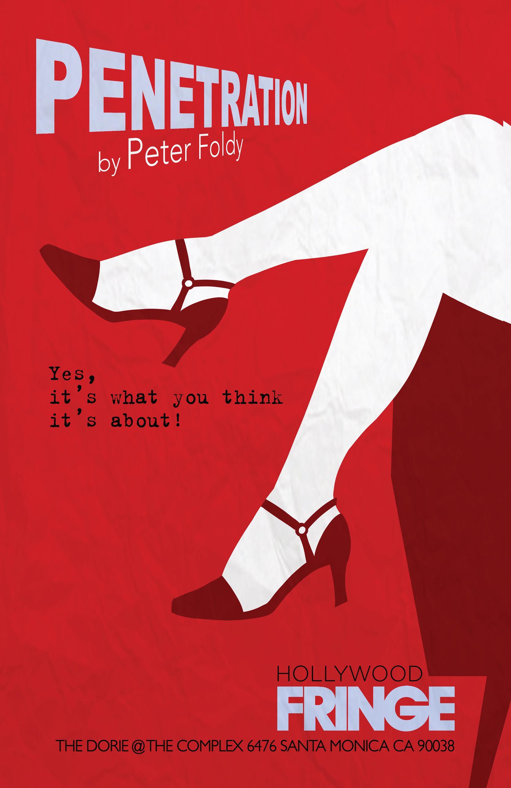 penetration poster.jpg