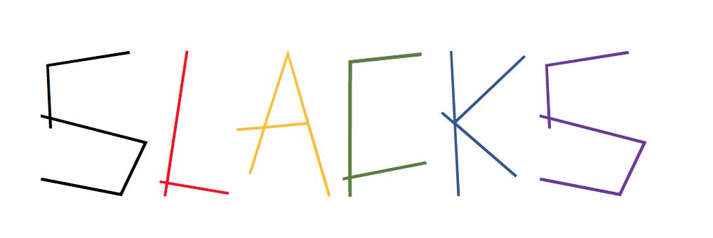 slacks logo.png