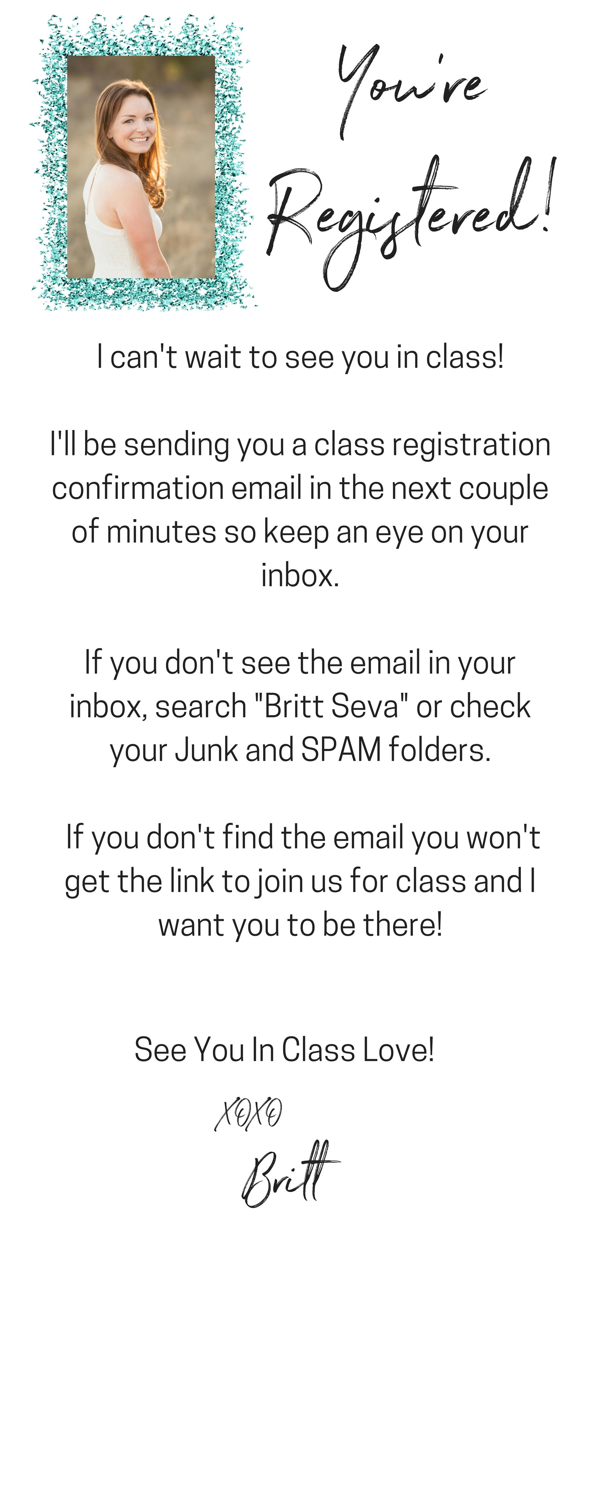 Wait...you're not registered yet!.jpg