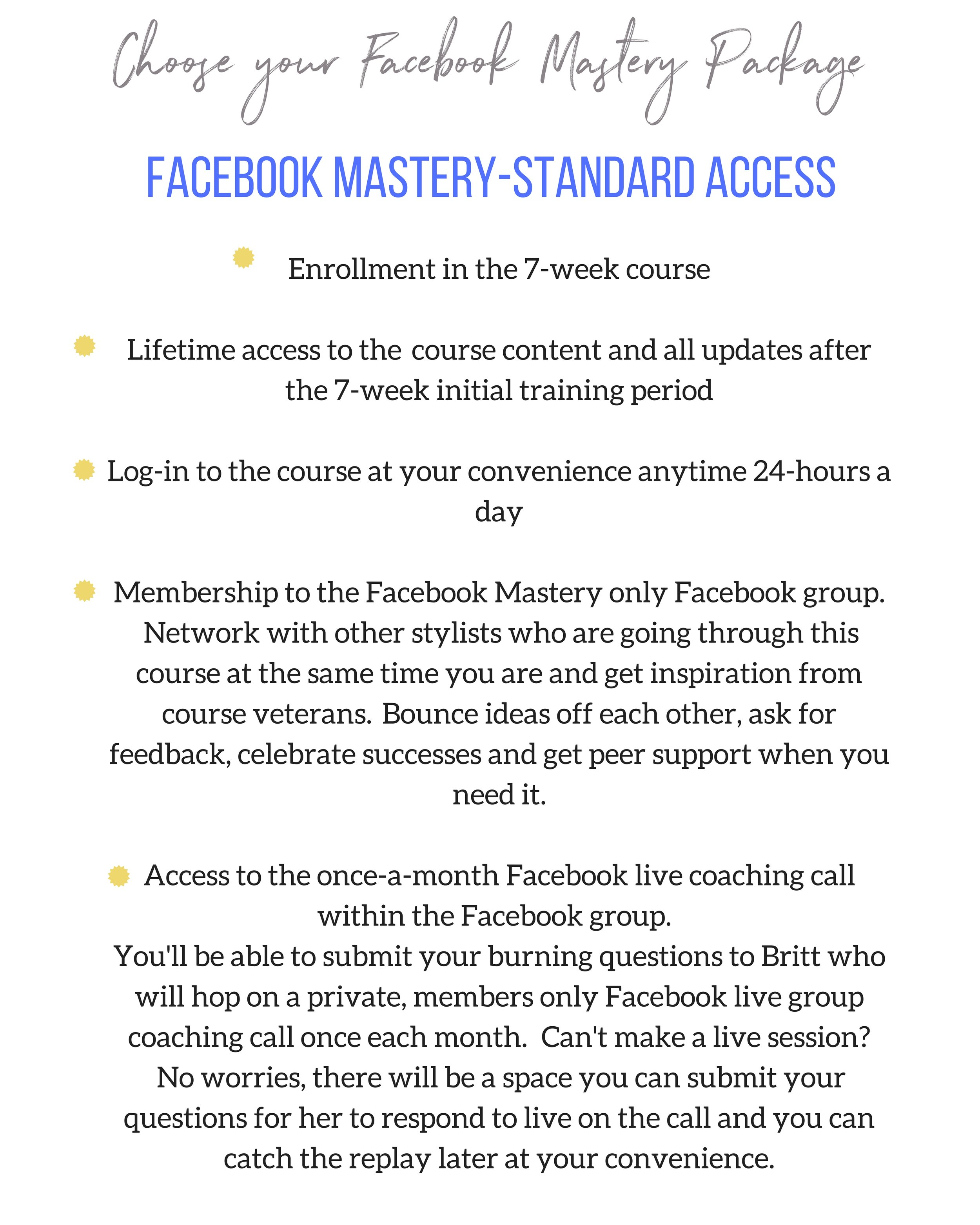 FB Mastery Sales Page-Short Form (3).jpg