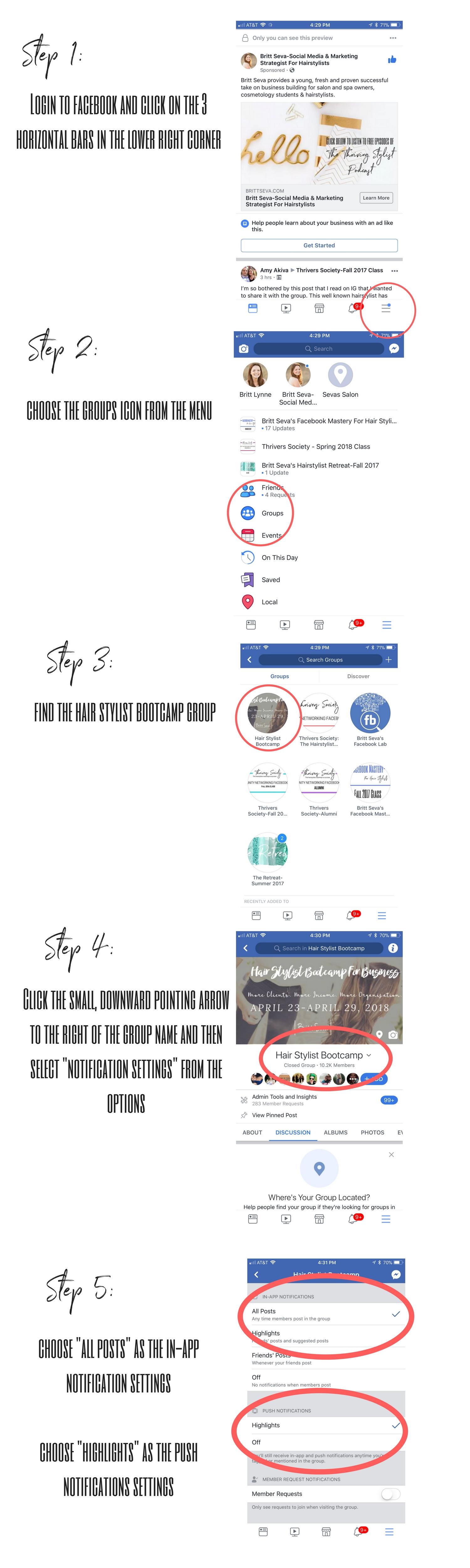 Step 1_.jpg
