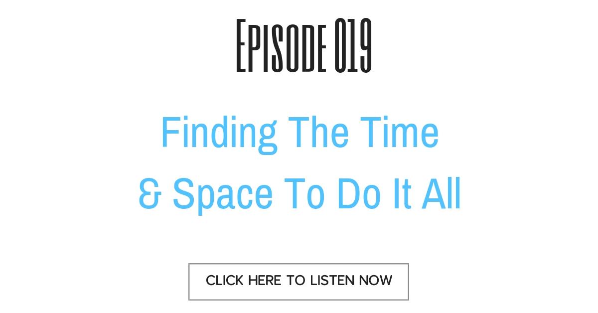 Episode 050 (1).jpg