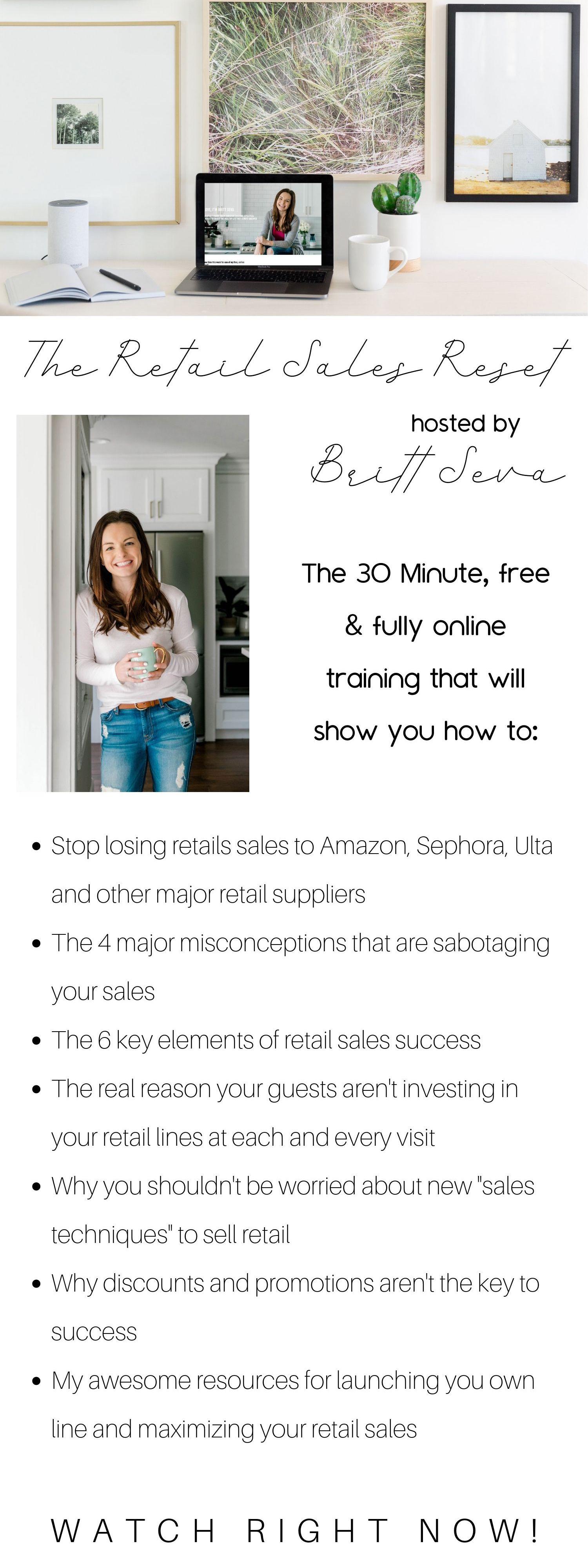 Copy of The Retail Sales Reset.jpg
