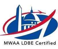 MWAA Logo.jpeg