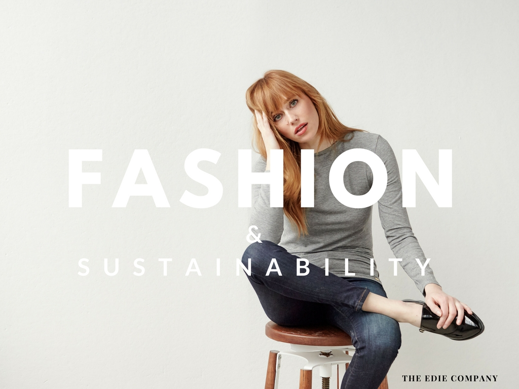 Edie Sustainability One