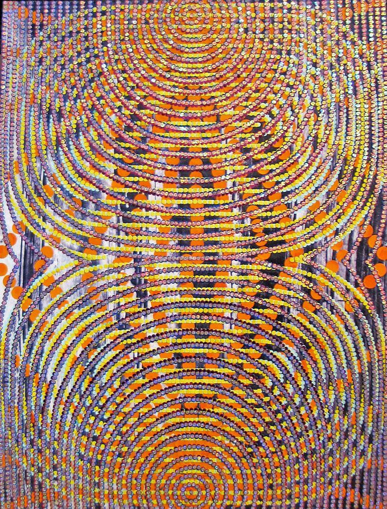 Le Petite Morte, 2009