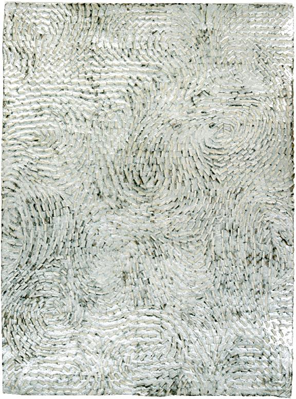 Grit, 2005