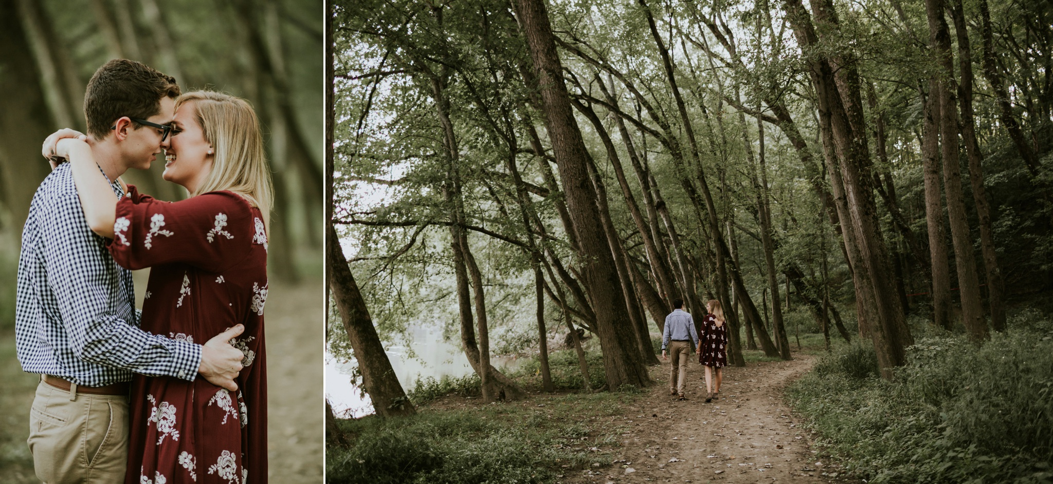 Hannah and Zach Engagement Session-22_WEB_WEB.jpg