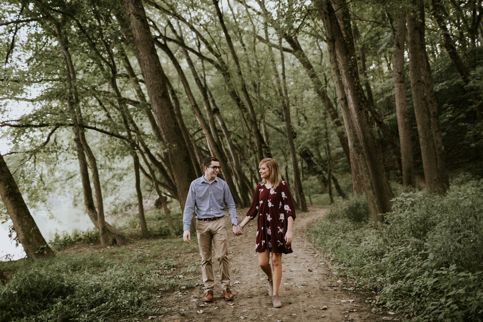 Hannah and Zach Engagement Session-25_WEB.jpg