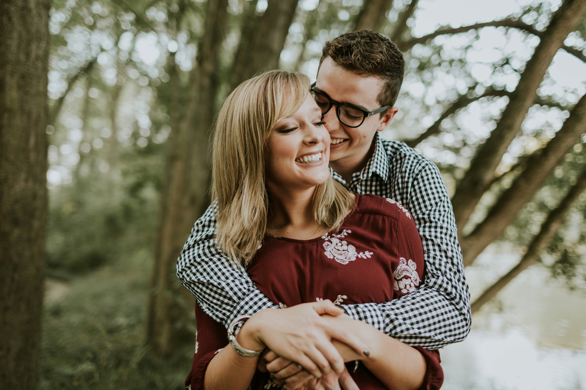 Hannah and Zach Engagement Session-31_WEB.jpg