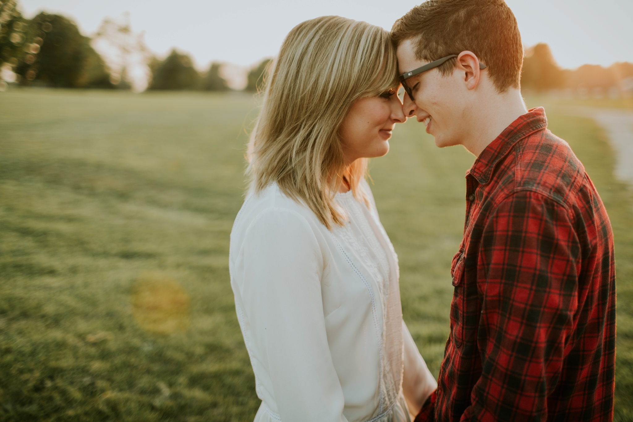 Hannah and Zach Engagement Session-34_WEB.jpg