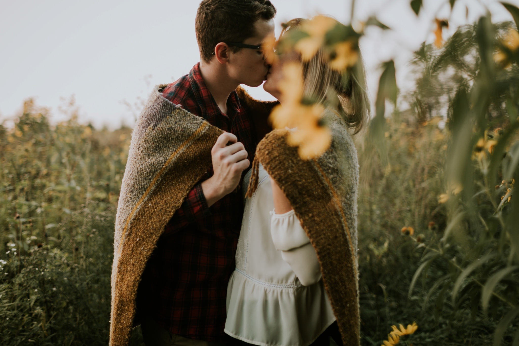Hannah and Zach Engagement Session-47_WEB.jpg