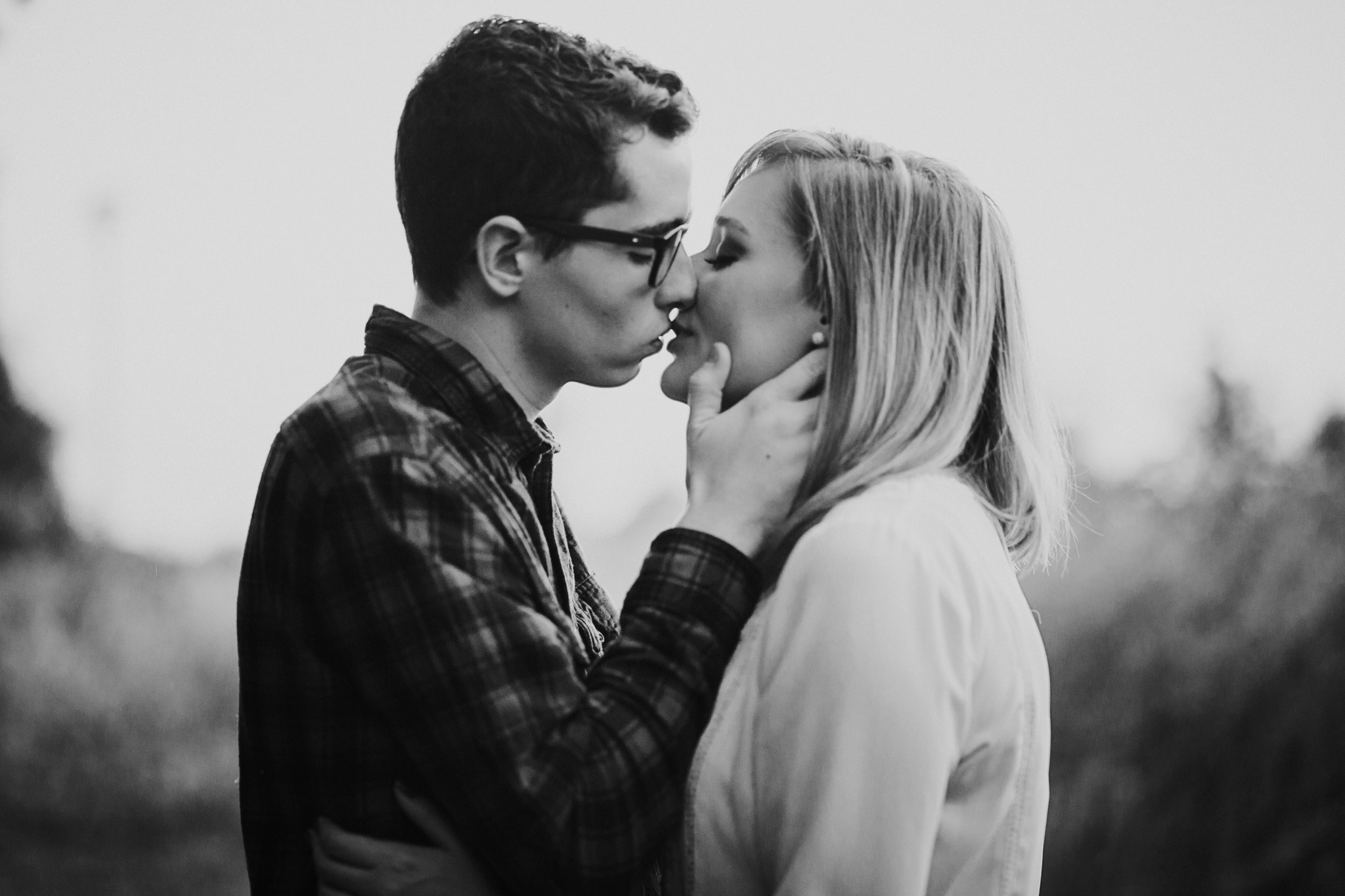Hannah and Zach Engagement Session-66_WEB.jpg