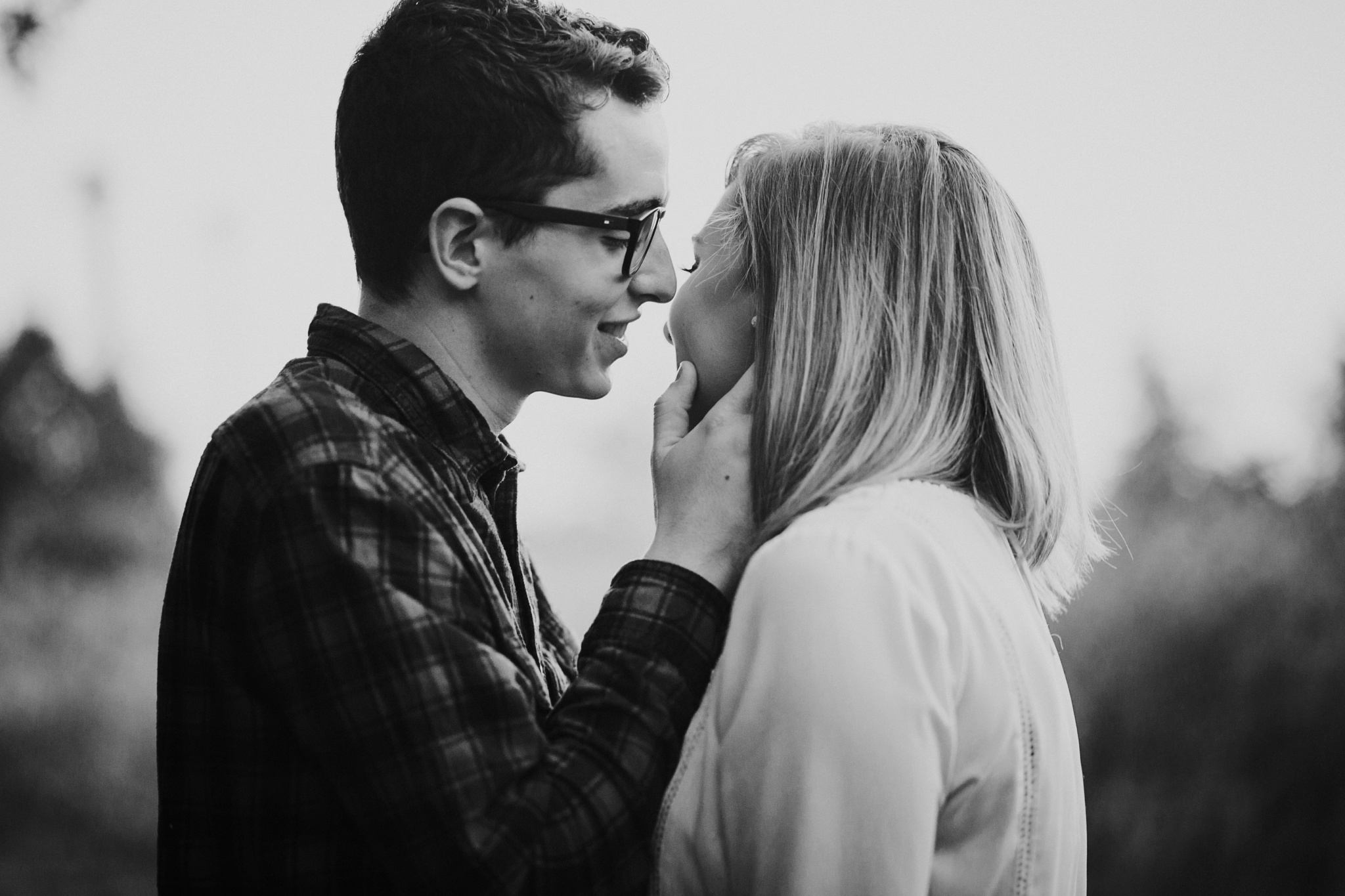 Hannah and Zach Engagement Session-68_WEB.jpg