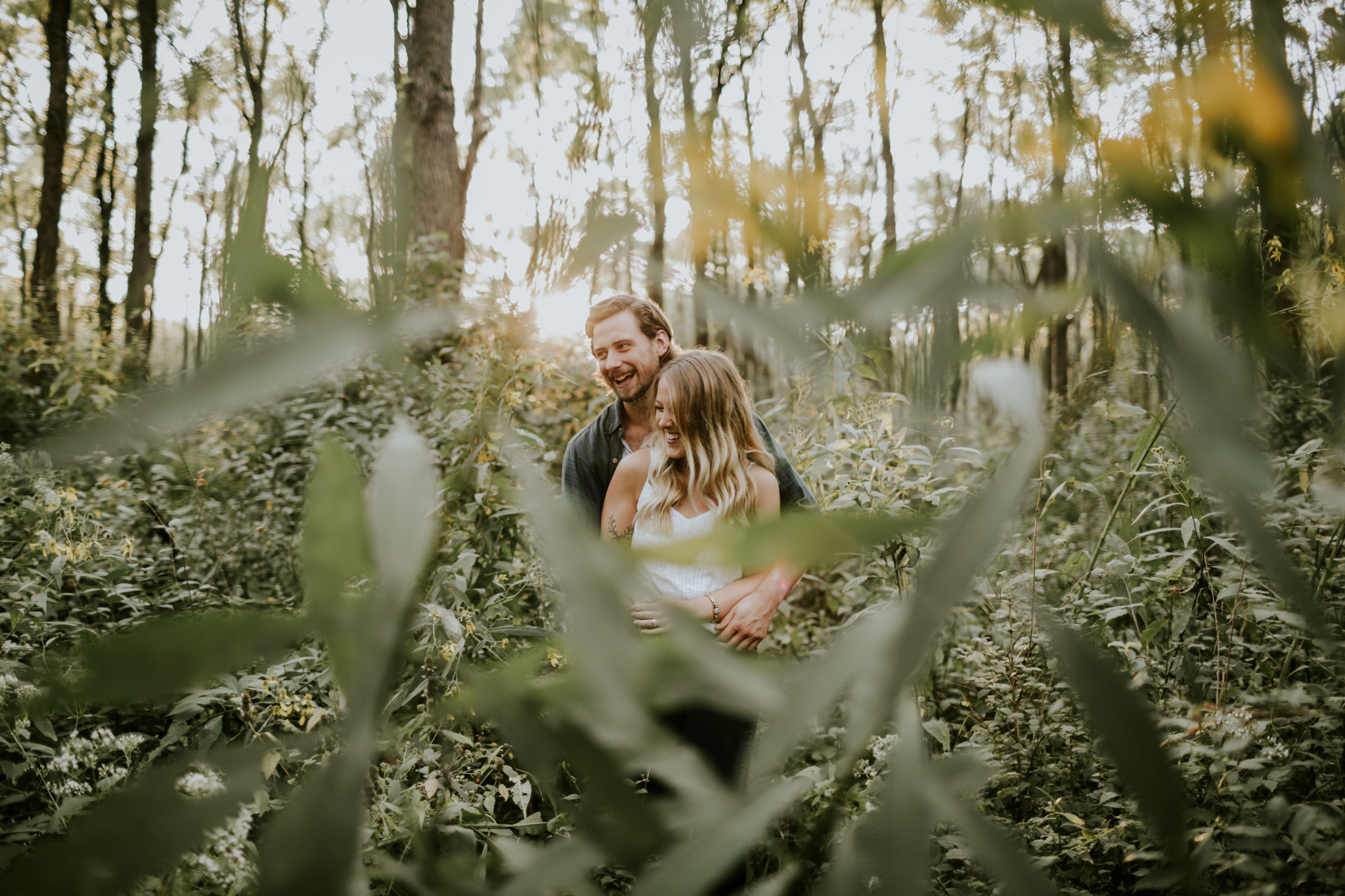 Ashley and Chase Engagement Session-16_WEB.jpg