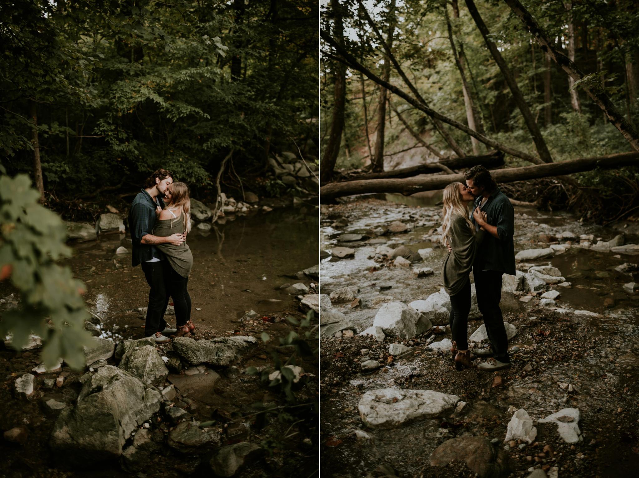 Ashley and Chase Engagement Session-33_WEB_WEB.jpg